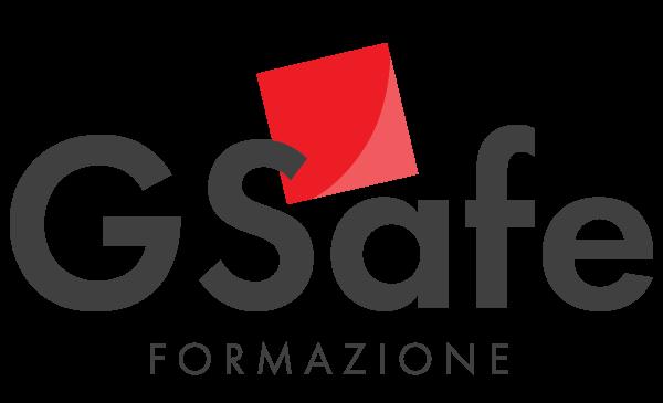 Corsi Formazione | G-Safe | Parma | Sassuolo | Piacenza